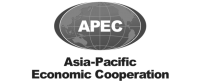 logo APEC visorra