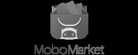 logo mobo market visorra