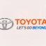 Jasa Pembuatan Video Infografis Animasi 2D - Toyota Astra Motor Visorra.com