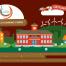 Jasa Pembuatan Video Laporan CSR - Toyota Eco Youth Visorra