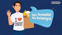 Jasa Pembuatan Video Explainer Animasi Sosialisasi Ragam Pangan Kementerian Pertanian visorra
